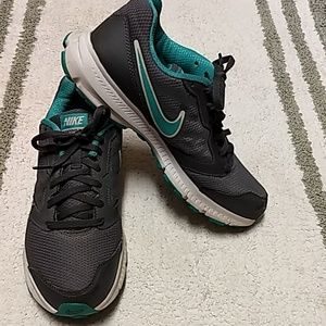 Nike Downshifters Women's Shoes